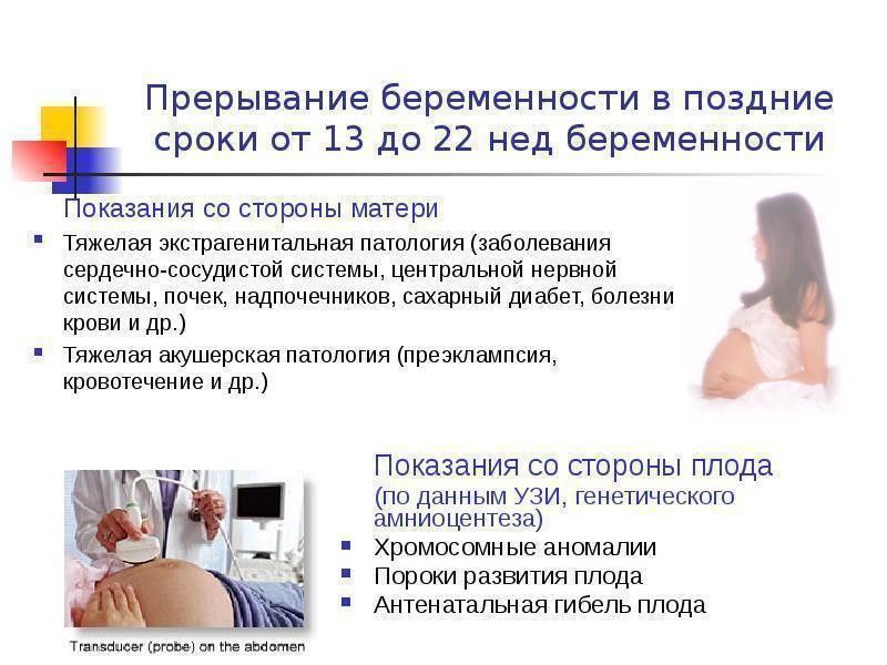 Что нельзя делать после аборта с применением мифепристона? | bezprivychek.ru
