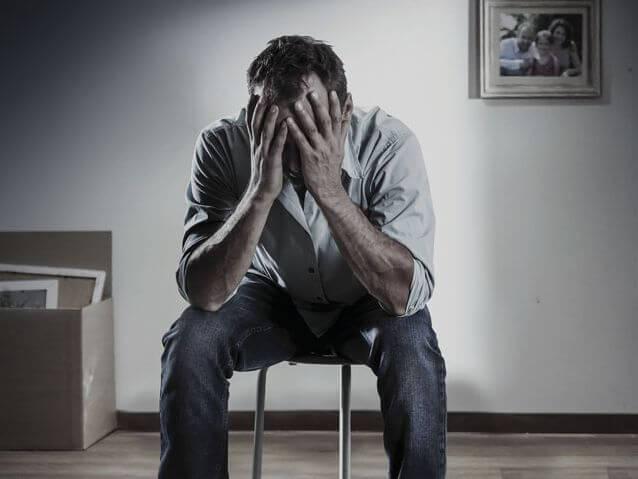 Психические заболевания при алкоголизме: самые распространенные отклонения