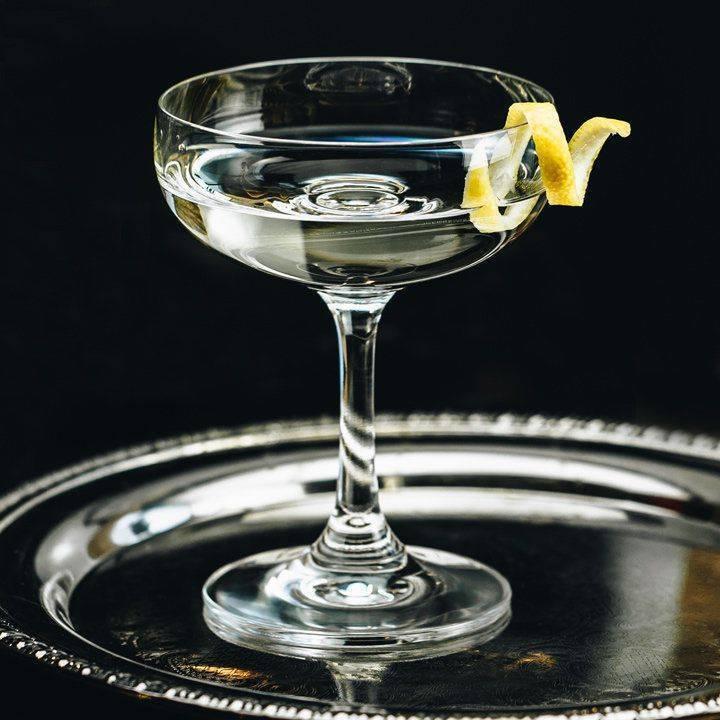 Мужские коктейли: рецепты приготовления, состав и названия : labuda.blog мужские коктейли: рецепты приготовления, состав и названия — «лабуда» информационно-развлекательный интернет журнал