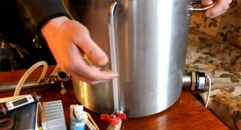 Самогон из пива. перегонка просроченного пива ⋆ рецепты домашнего алкоголя