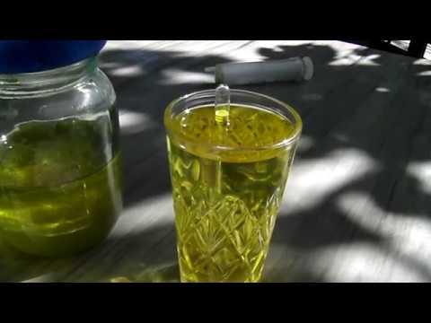 Производство этилового спирта из древесины. как из опилок получать спирт либо другое жидкое топливо? некоторые любят табуретовку