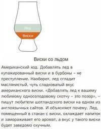 Знаменитые рецепты виски с содовой – классика коктейлей. как создать в домашних условиях?   про самогон и другие напитки ?   яндекс дзен