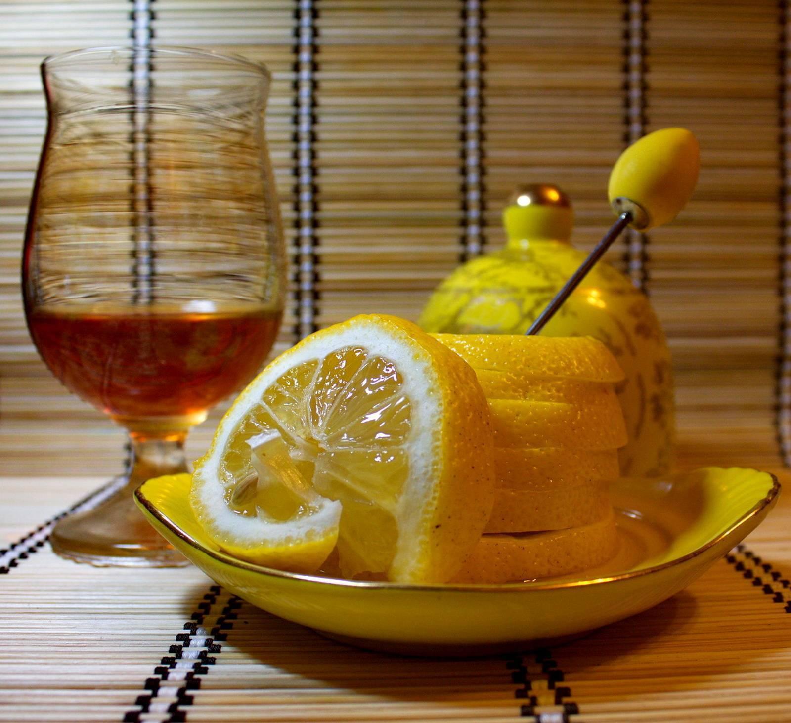 С чем и как пить коньяк правильно? правила подачи, температура, особенности дегустации напитка | про самогон и другие напитки ? | яндекс дзен