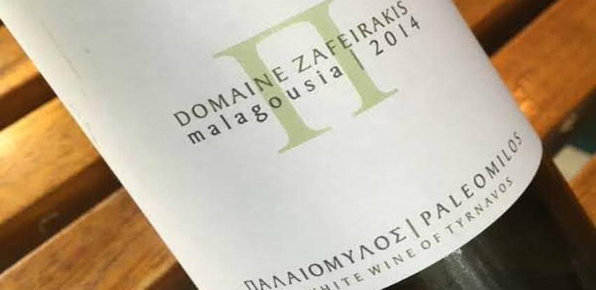 Греческие вина: оригинальные и недорогие. особенности греческих вин: история, регионы, категории