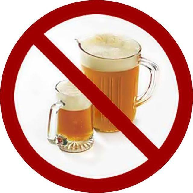 Безалкогольное пиво: польза и вред хмельного продукта