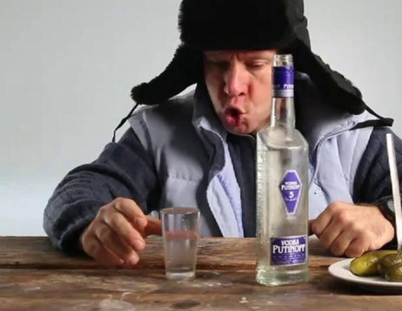 Хорошие советы нарколога: как правильно употреблять алкоголь, чтобы не стать алкоголиком? как и что пить, чтобы не спиться? что лучше пить, чтобы не тошнило, не было плохо?
