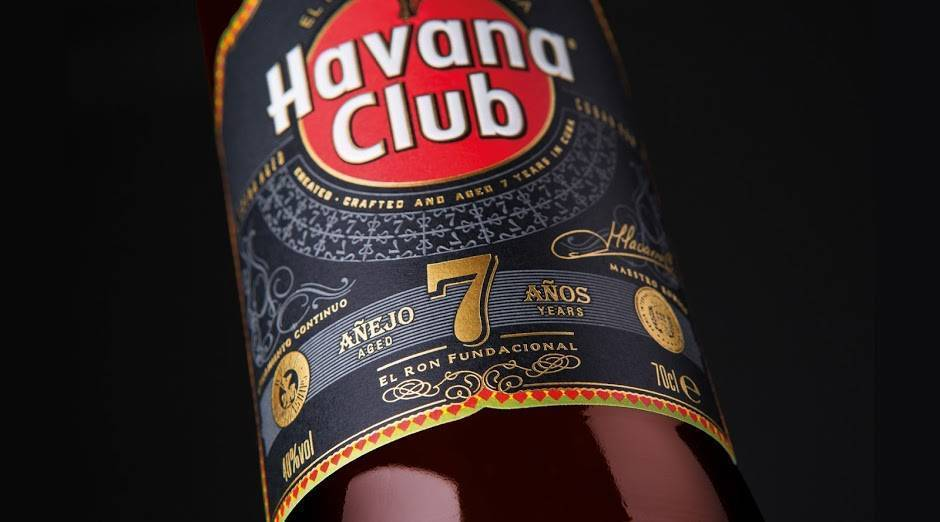 Ром гавана клуб (havana club) – описание, история, виды марки