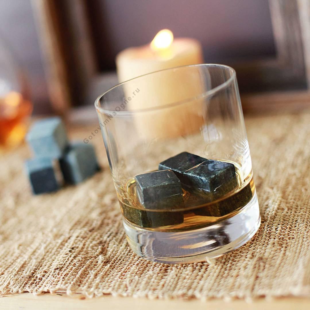 Камни для виски: отзывы покупателей. зачем нужны камни для виски и насколько они эффективны?