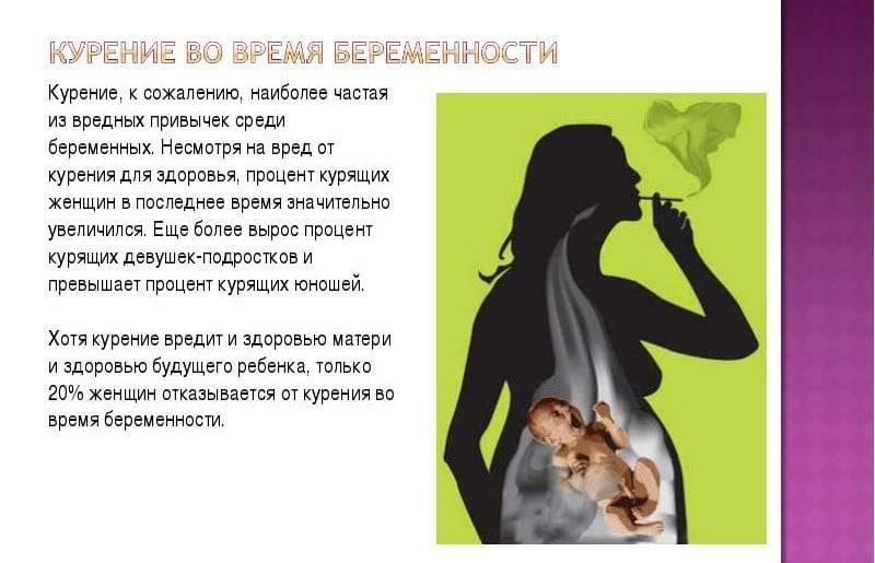 Могут ли выпадать волосы из-за курения: как сигареты влияют на рост и состояние волос у женщин и мужчин, восстановится ли шевелюра, если бросить курить | elesto.ru