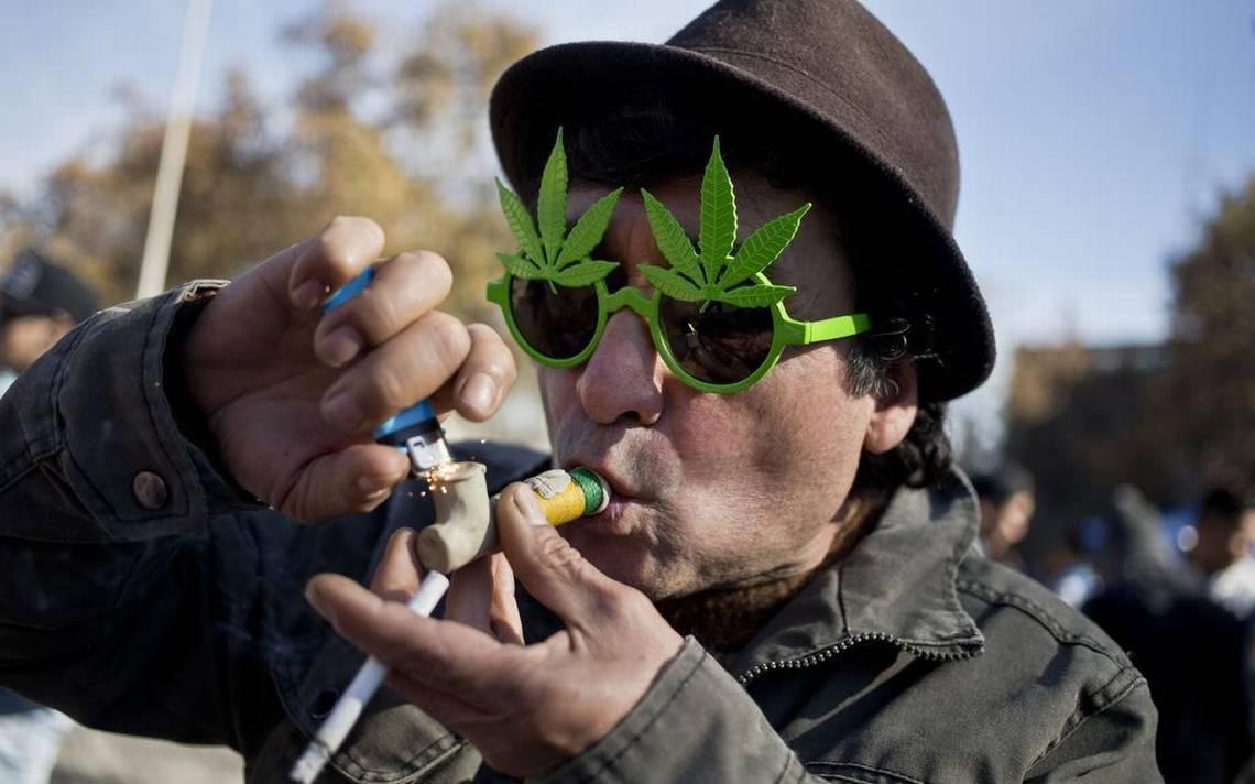 Состояние под марихуаной загоны от марихуаны
