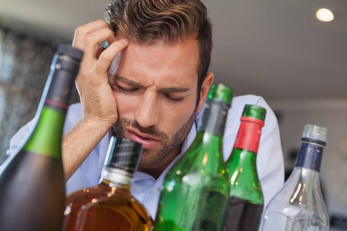 Что делать, когда хочется выпить алкоголь: как бороться с желанием?