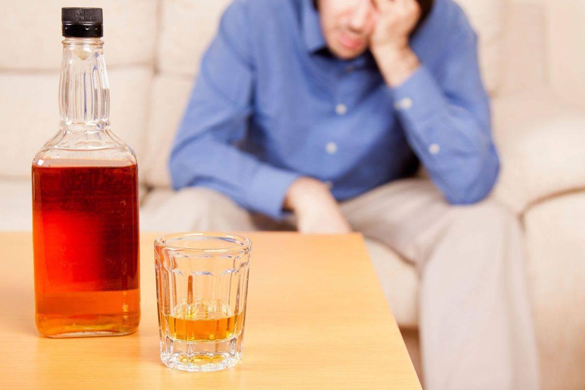 Вреден ли алкоголь при холецистите