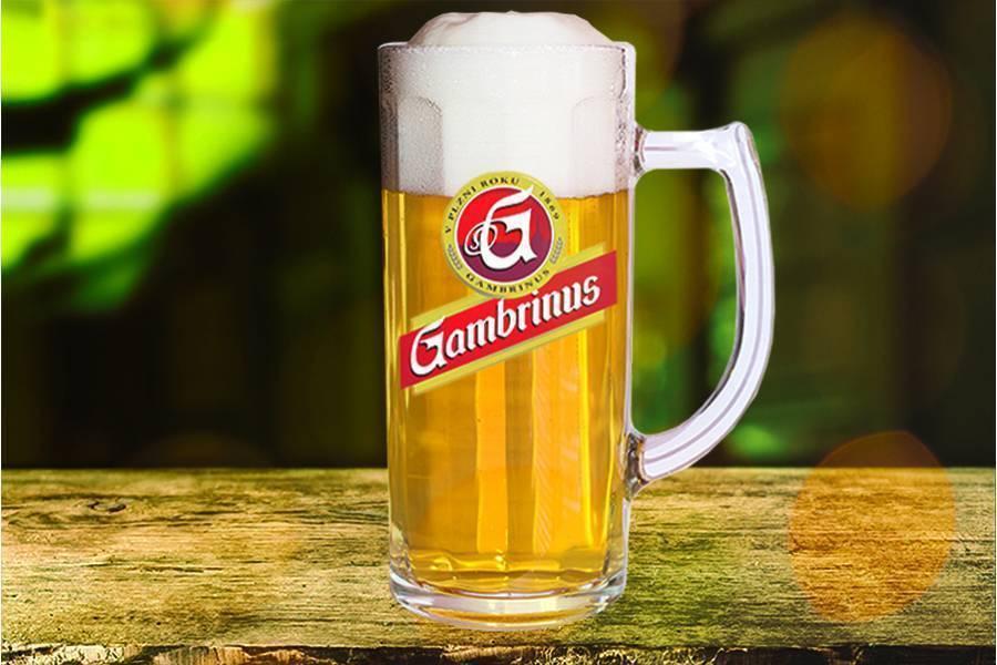 Открытие пивоварни в ставрополе