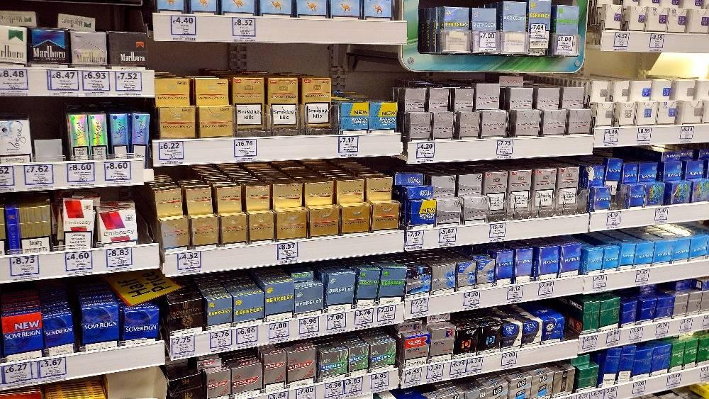 Гост 3935-2000 сигареты. общие технические условия (с поправкой, с изменениями n 1, 2), гост от 27 ноября 2000 года №3935-2000
