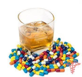 Какие витамины нужны при алкоголизме