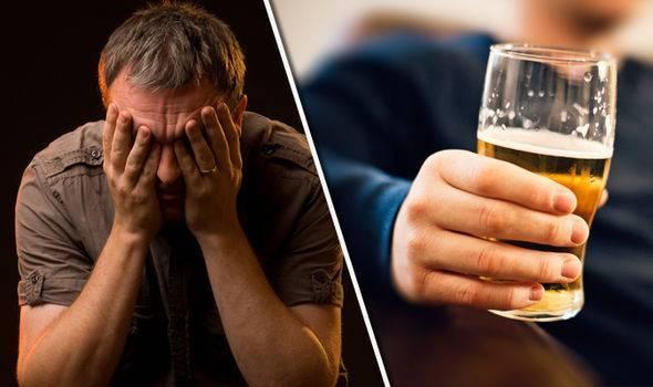 Можно ли пить при подагре и каковы последствия употребления