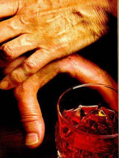 Как убедить алкоголика лечиться от алкоголизма