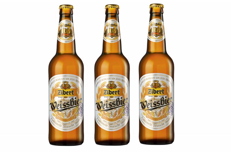 Пиво на завтрак. почему немцы пьют больше россиян, а живут дольше?