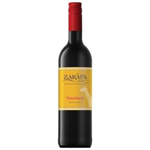 Обзор вина бариста пинотаж barista pinotage
