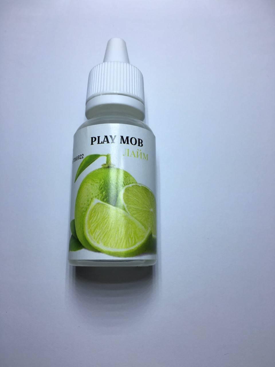 Как выбрать жидкость для электронной сигареты даже новичку