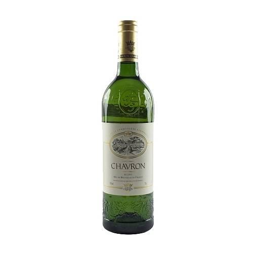 Отзывы вино chavron rouge столовое » нашемнение - сайт отзывов обо всем