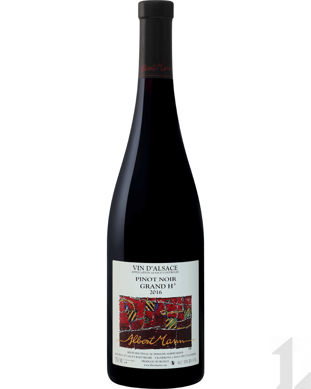Пино нуар: инструкция по применению   как выбрать вино и не свихнуться   яндекс дзен