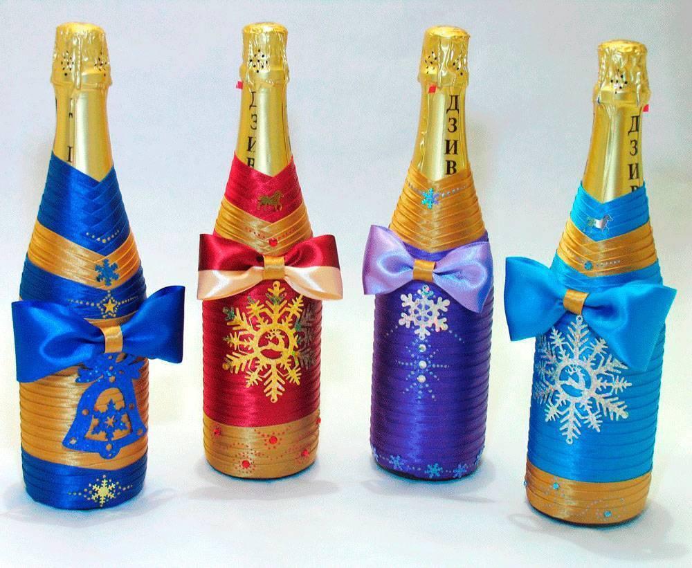 Как делают шампанское в домашних условиях. как приготовить шампанское в домашних условиях