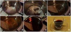 Как сделать сахарный самогон? рецепт браги для самогона из сахара. | самогон саныч | яндекс дзен