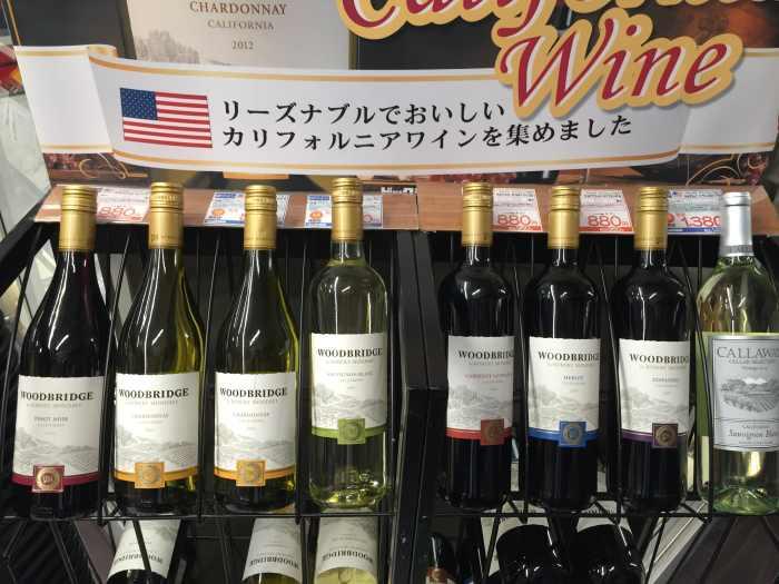 Молдавские вина: названия, классификация, цены