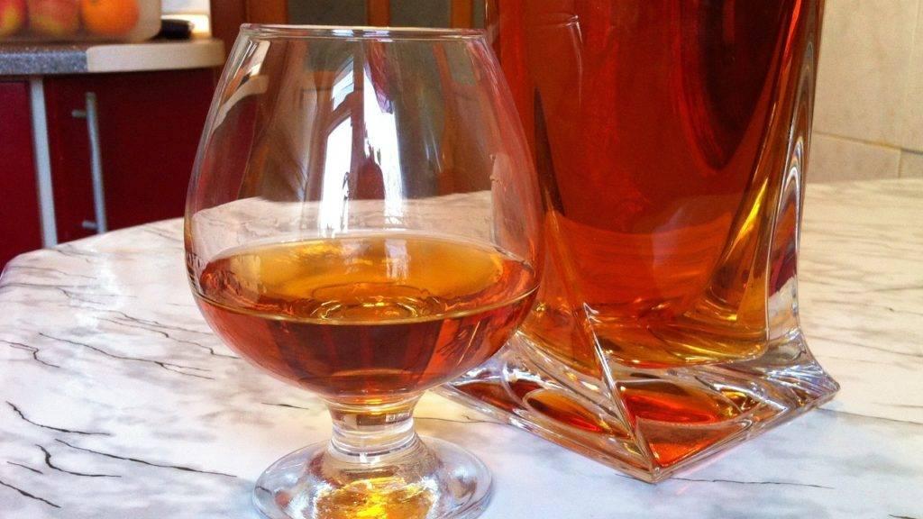 Чача – эликсир долголетия кавказских горцев