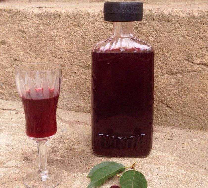 Рецепты ликеров в домашних условиях: как сделать апельсиновый, кофейный,куантро,банановый,мятный, шоколадный и другие ароматные алкогольные напитки | mosspravki.ru