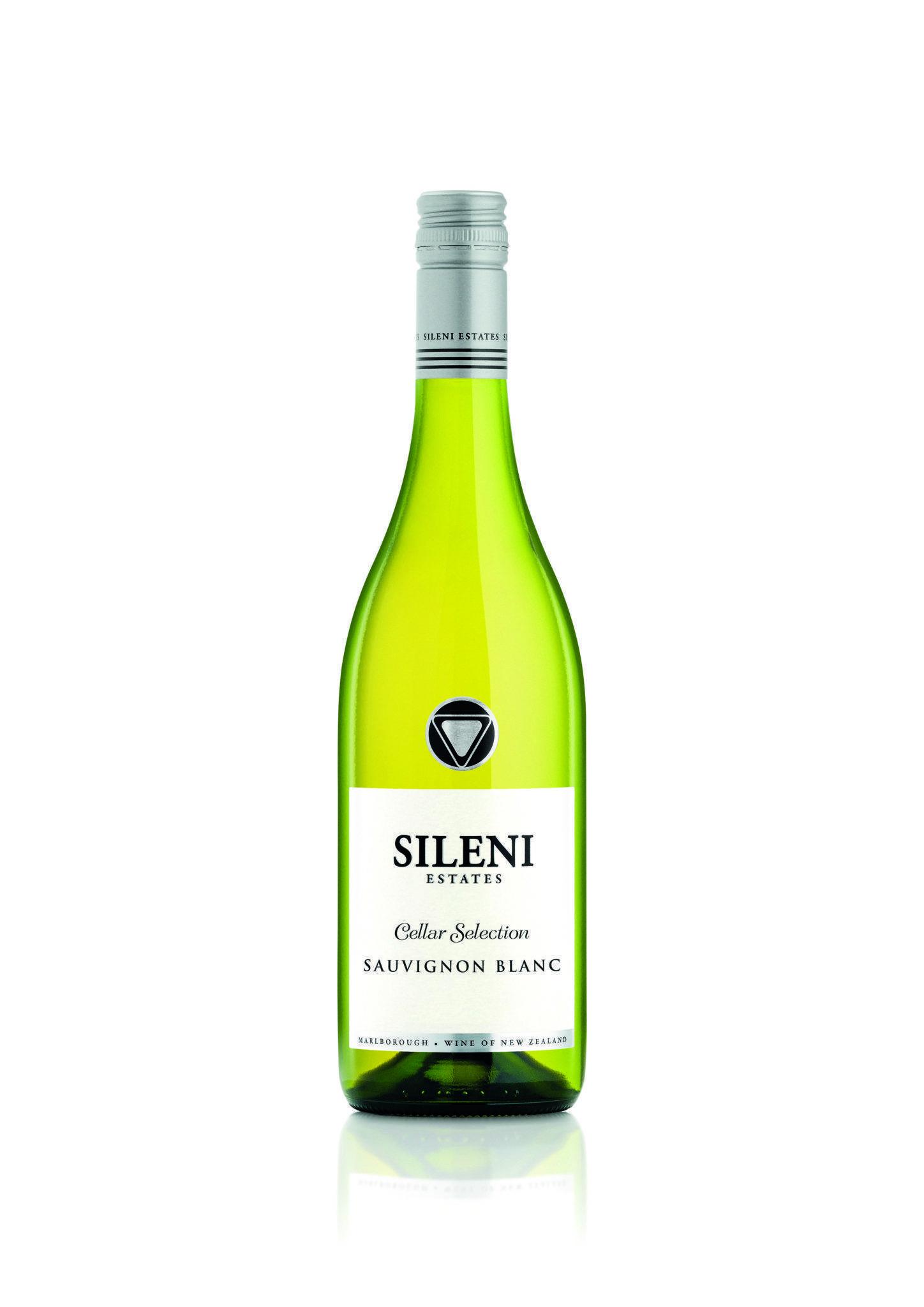 Совиньон блан: особенности сорта винограда и вина