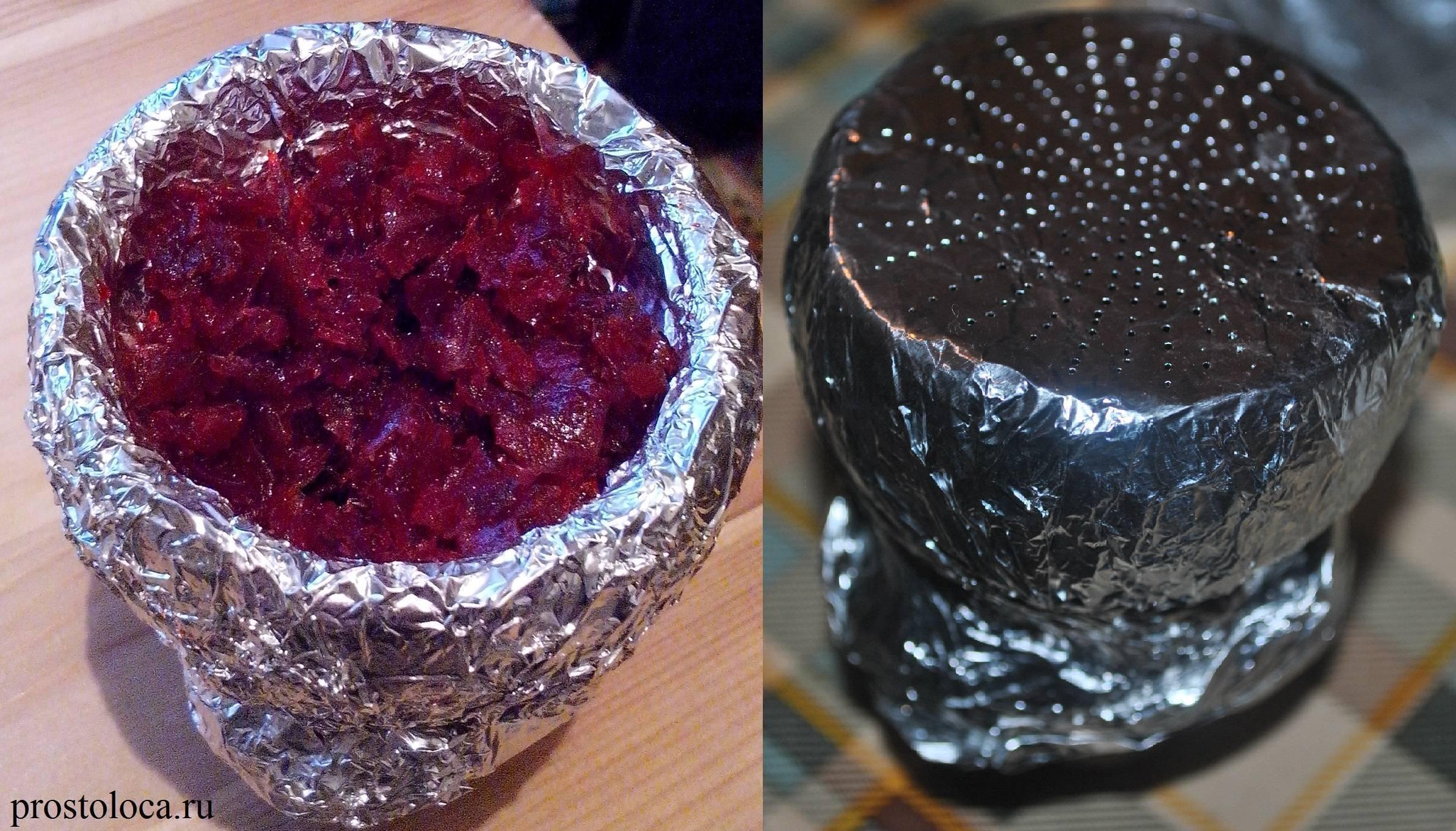 Как отмывать глиняную чашу для кальяна? ✩ блог сети кальянных moskalyan