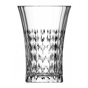 Предназначение хайбол-стаканов: история создания