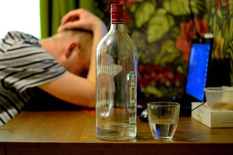 Как быстро восстановиться после пьянки - восстановление организма (печени) после запоя
