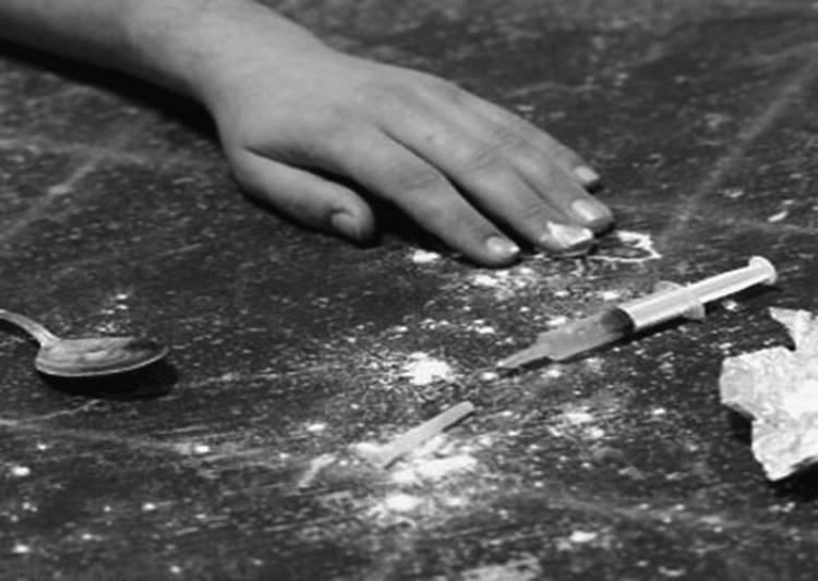 Причины наркомании, лечение и профилактика. день борьбы с наркоманией