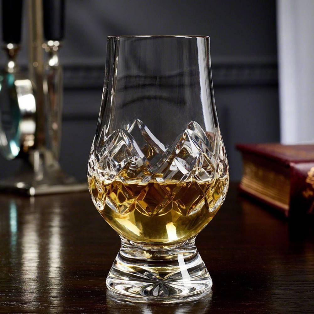 Блог :: поможем выбрать :: как выбрать правильный бокал для виски