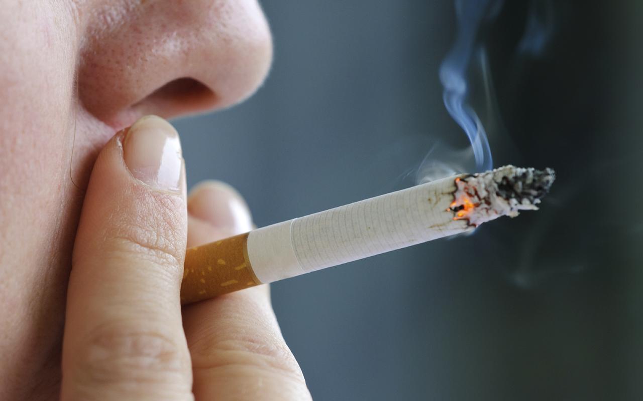 Способы бросить курить: как навсегда отказаться от сигарет