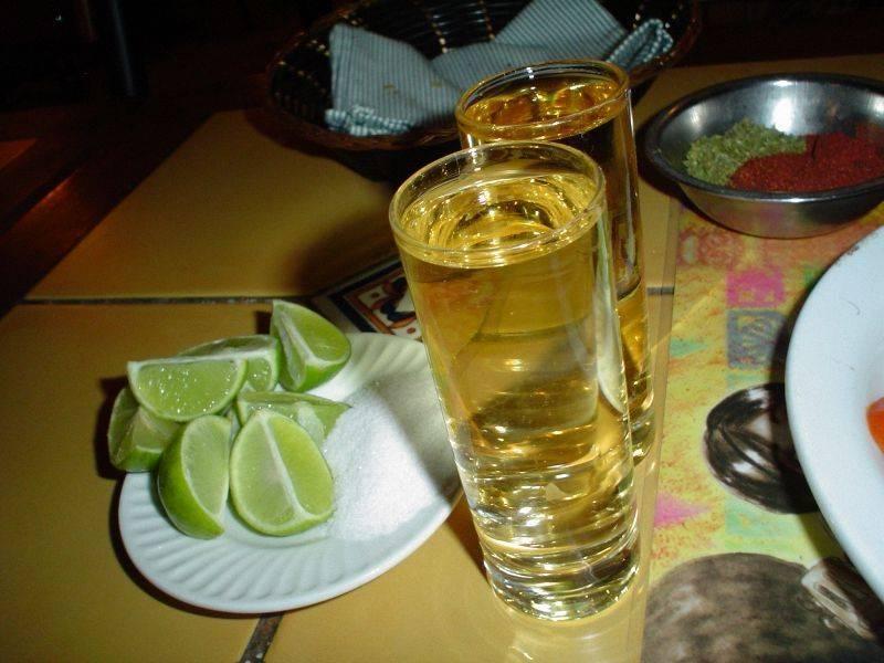 ✅ сколько калорий в спиртных напитках таблица - tom-florans.ru