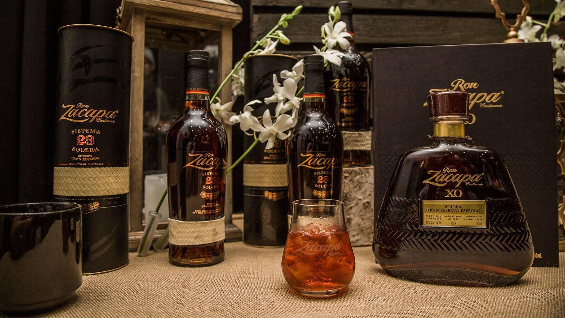 Как отличить оригиналы продукции byredo parfums от подделок в интернет-магазине aromacode.ru