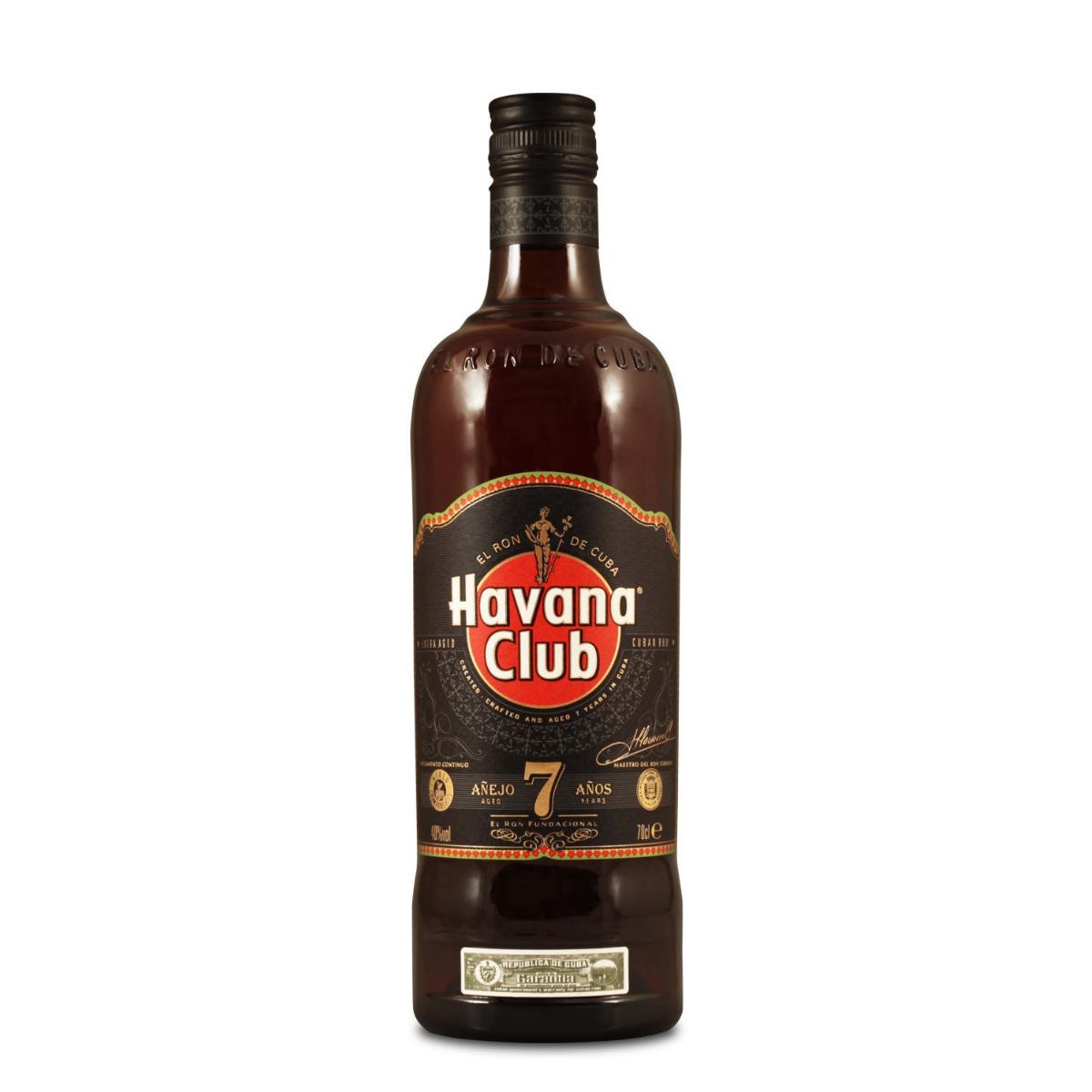 Ром гавана клаб (havana club) — обзор, история появления, интересные факты о напитке