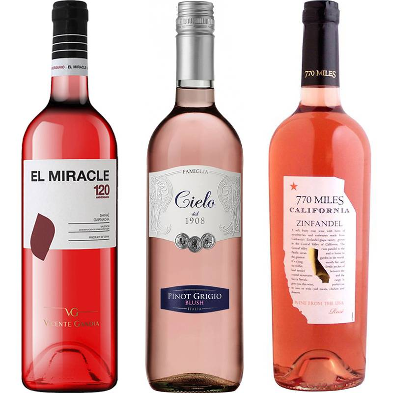 Вино из лепестков роз – ингредиенты, пошаговый рецепт, какую розу выбрать для вина. фото, видео.