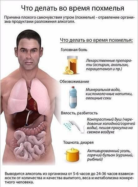 Наркотик соль: как он действует, можно ли помочь зависимому человеку?