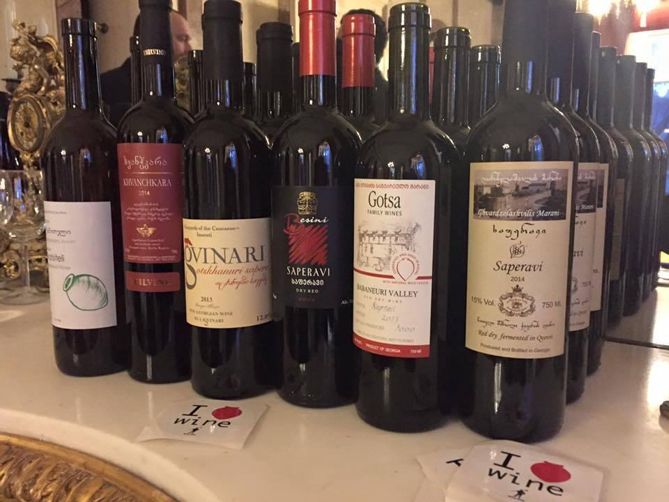16 лучших винных сорта винограда: белые, красные, мелкие синие