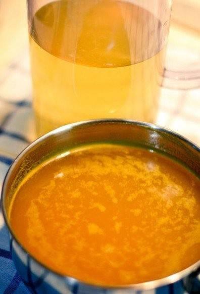 Апельсиновый ликер оранчелло: приготовление, история, как пить