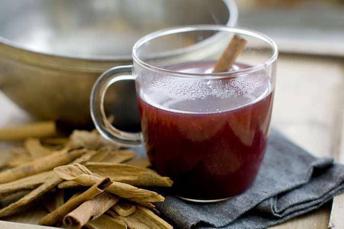 Сбитень медовый: рецепт приготовления в домашних условиях, полезные свойства – как правильно пить