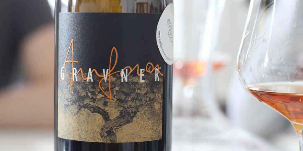 Оранжевое вино: как делают, польза и вред | пища это лекарство