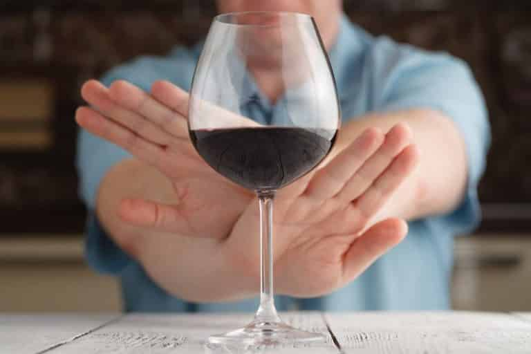 Отказ от алкоголя: изменения в организме по дням и месяцам
