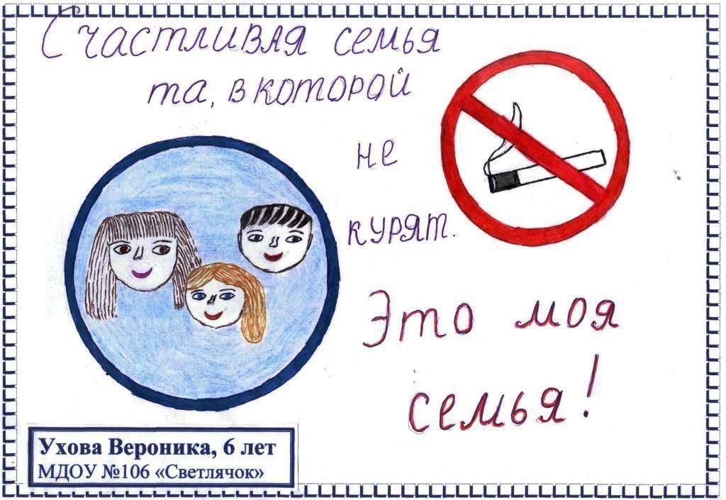 Курение - новые посты