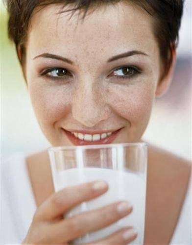 Что можно ли пить при отравлении кисломолочные продукты